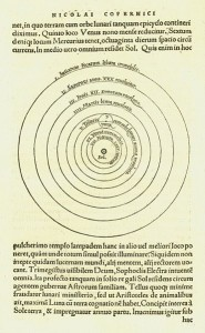 copernican_heliocentrism1