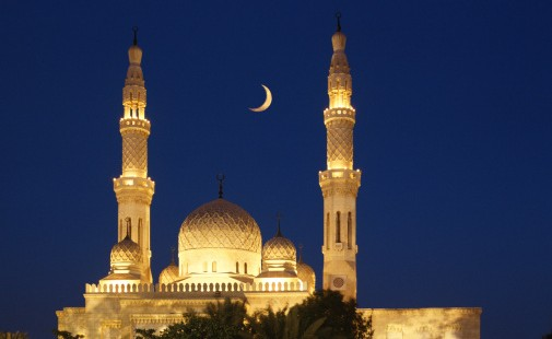 Source: http://gulfbusiness.com/2014/07/first-day-eid-al-fitr-expected-fall-july-28/