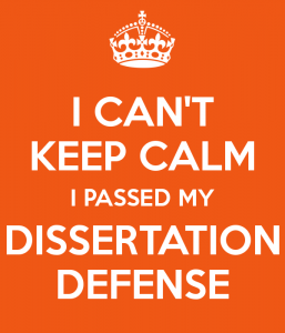 i-can-t-keep-calm-i-passed-my-dissertation-defense